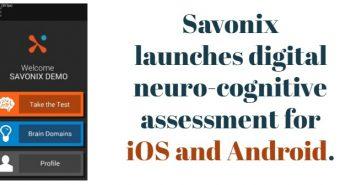 savonix featured