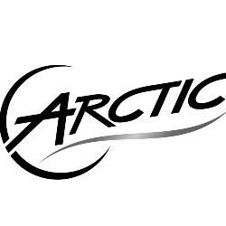 ARCTIC_logo_250