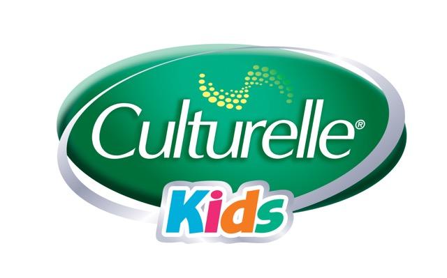 CU_Kids_Logo.jpeg