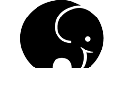 Elephantea logo