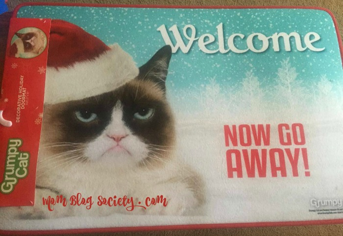 Calendars.com Grumpy Cat