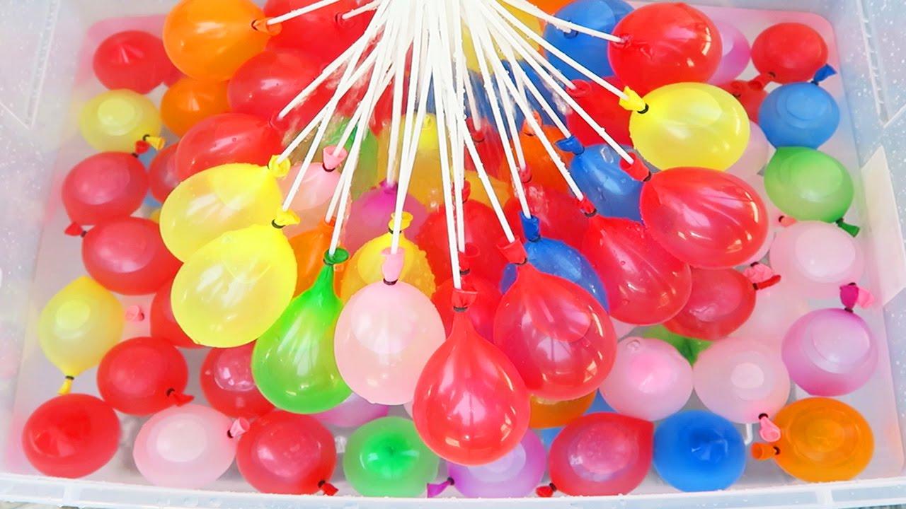 waterballoons1