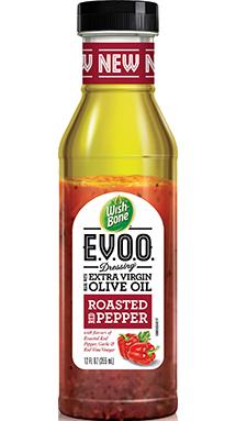 378_EVOO_Roasted-Red-Pepper_090215
