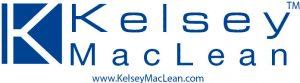 Kelsey McLean logo_With TM - Copy JPG