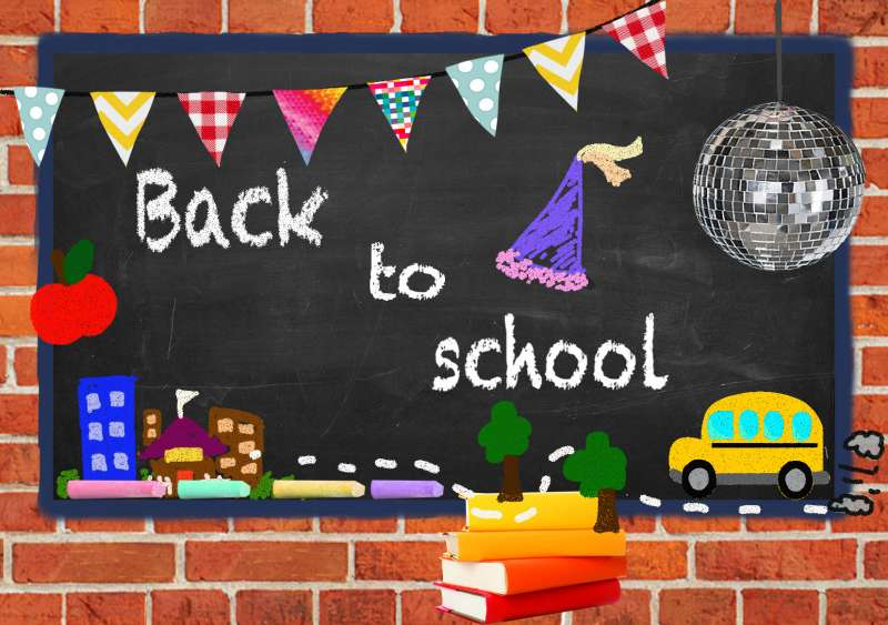 decison of going back to school Going back to school is a decision that should be made after careful consideration like the finance geek and robert said, you have to have clear reasons for going back to school, and not just use it as a fall back.
