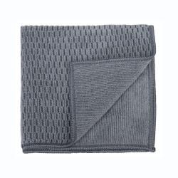 cloth2