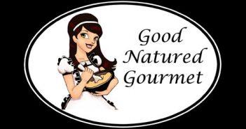 good nature image-logo