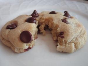 gourmetcookies