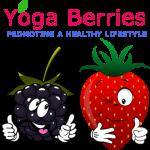 Yoga Berries