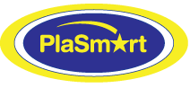 plasmart-logo