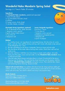 halos-recipe-cards_part10-page-001