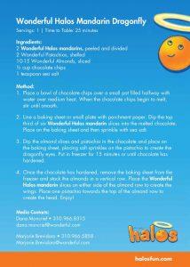 halos-recipe-cards_part2-page-001