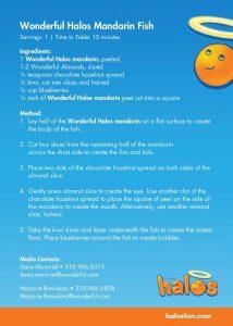 halos-recipe-cards_part4-page-001