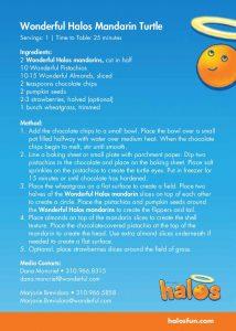 halos-recipe-cards_part6-page-001
