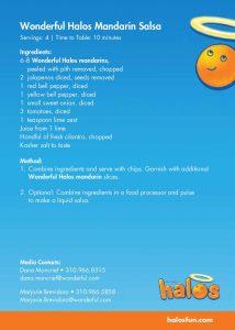 halos-recipe-cards_part8-page-001