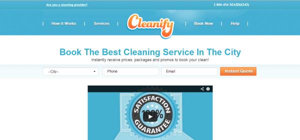 cleanifyyyyyyyyyyy