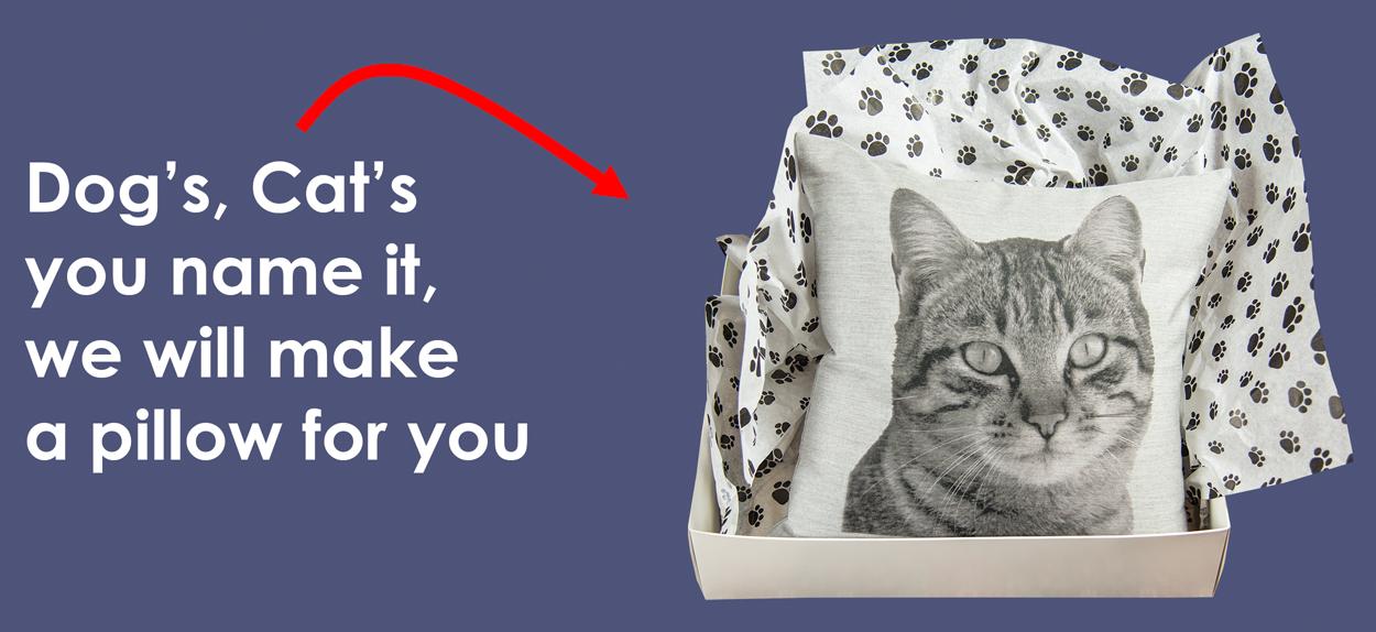 pet-pillows-2