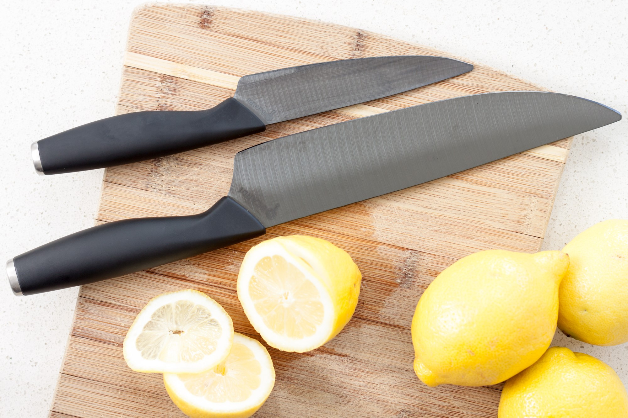 the right knives for your kitchen mom blog society the right knives for your kitchen