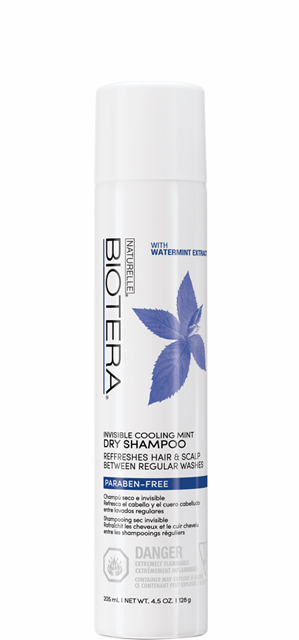 biotera-dry-shampoo-mint-single