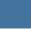 ofa-small-logo
