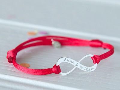 x-infinity-bracelet-2-400x300
