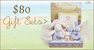 80-gift-set