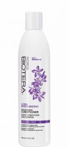 Ultra Moisturizing Replenishing Shampoo|Conditioner from Biotera