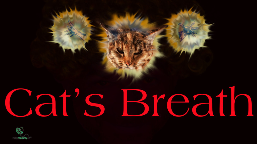 cats-breath-1024x576