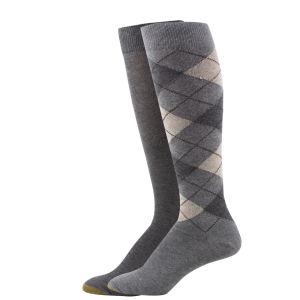 grey-argyle-grey-solid