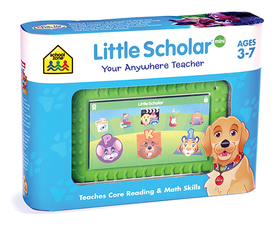 little-scholar-mini_school-zone-publishing2