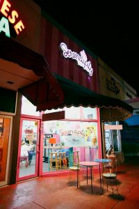 surfside-main-street-serendipity-ice-cream-parlor