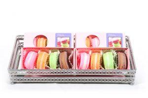 sweet-soap-macarons