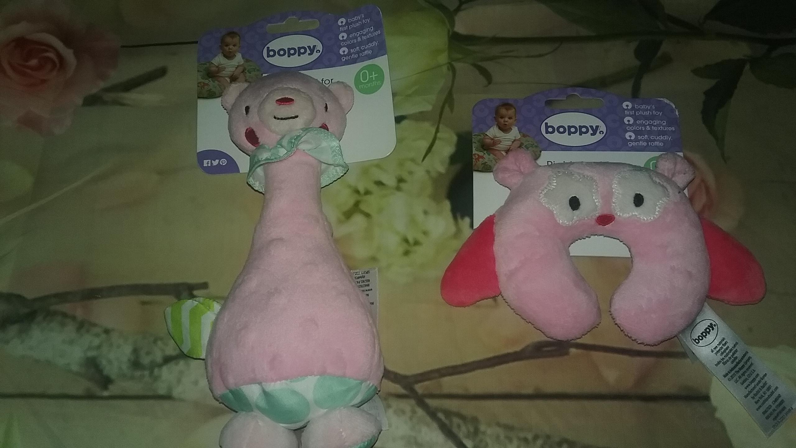 boppy-toys