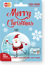 cards_santa_ornament_147px