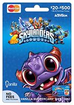 cards_skylanders_variable_mc