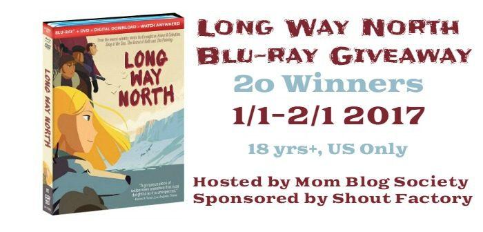 long-way-north-blu-ray-giveaway