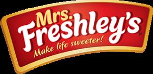 mrs-freshleys