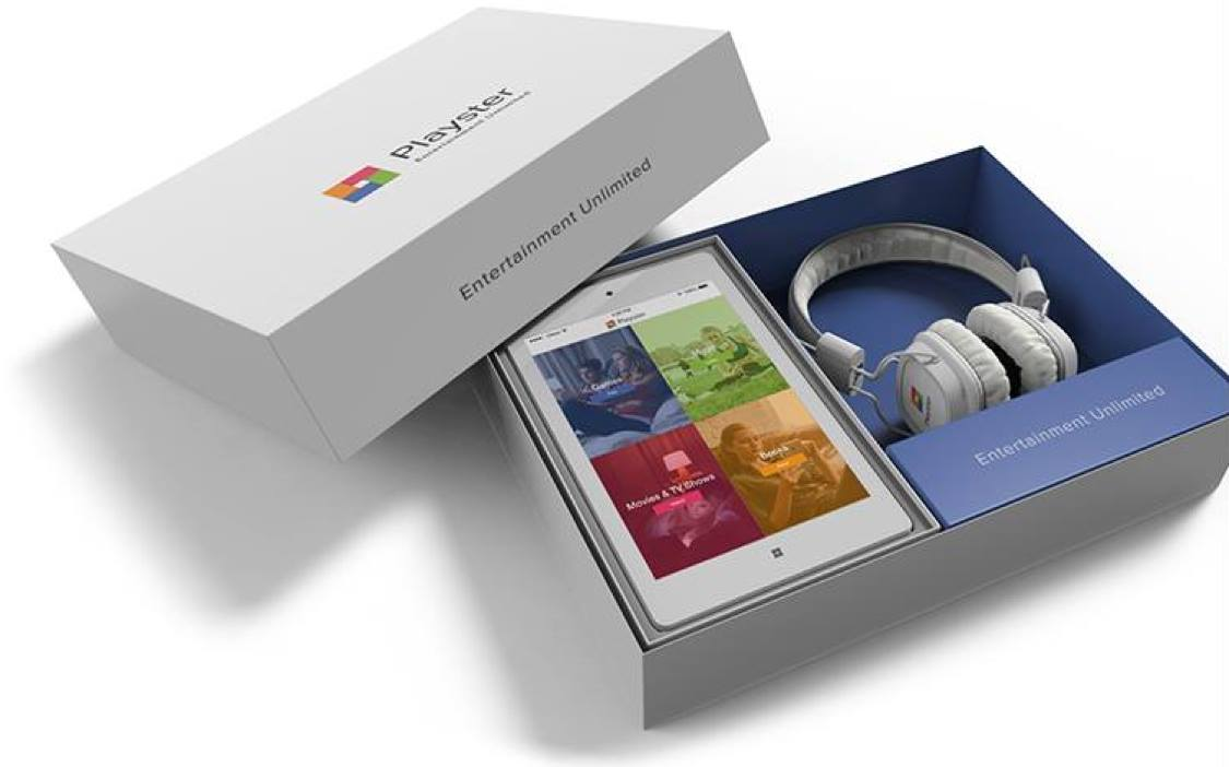 playster-prize-plus-3-mnth-subscrip