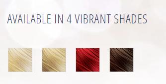Roux Beauty Color Refresh