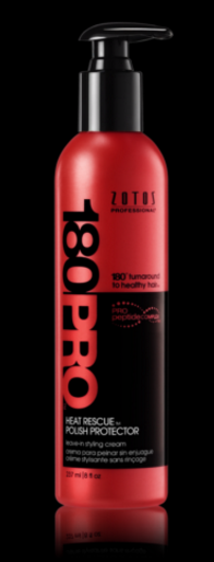 1800Pro leave-in styling cream