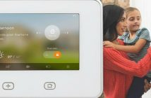 Keeping Your Home Safe Home Security Systems Done Right