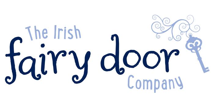 Bring Fairy Magic Home with The Fairy Door Company  sc 1 st  Mom Blog Society & Bring Fairy Magic Home with The Fairy Door Company - Mom Blog Society