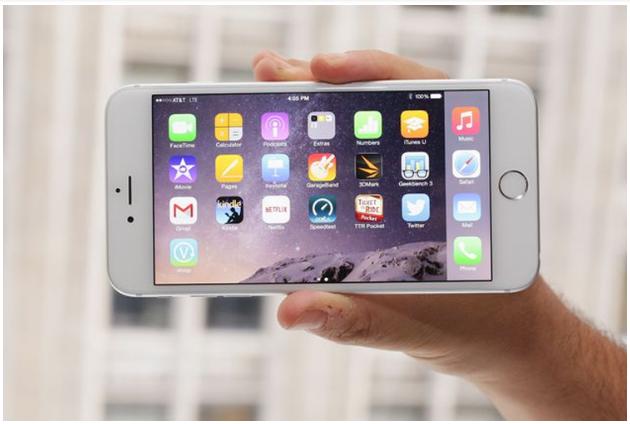 XNSPY - A Credible Multipurpose Apple spying app