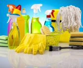 Book The Best Cleaning Service Through Cleanify!