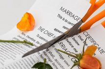 How to Have a Painless Divorce