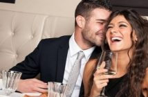 Everything You Need to Know About Male Enhancement