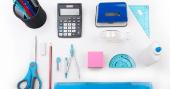 5 Essential Organizational Tips for Mom Students