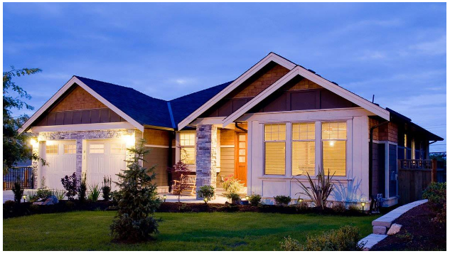 5 Tips on Building Your Home to Spec