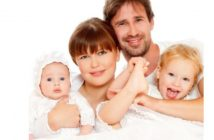 Parental Protection - 6 Tips For Protecting Your Family At Home