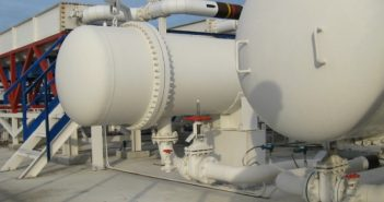 How to Maintain Your Oil Powered Heating System